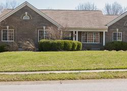 Bank Foreclosures in HEBRON, KY