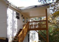 Bank Foreclosures in CALHOUN, GA