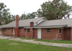 Bank Foreclosures in WHITE OAK, GA