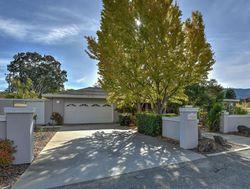 Bank Foreclosures in LOS GATOS, CA