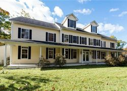 Bank Foreclosures in KENNEBUNKPORT, ME
