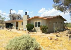 Bank Foreclosures in APPLE VALLEY, CA
