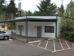 Bank Foreclosures in SHELTON, WA