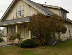 Bank Foreclosures in ANACORTES, WA