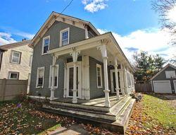 BENNINGTON Foreclosure