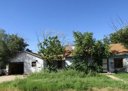 Bank Foreclosures in MORTON, TX