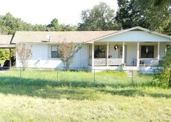 Bank Foreclosures in QUITMAN, TX