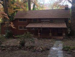 Bank Foreclosures in CLAYTON, GA