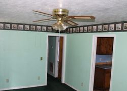 Bank Foreclosures in DILLON, SC
