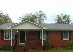 Bank Foreclosures in NEWBERRY, SC