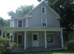 Bank Foreclosures in LACEYVILLE, PA
