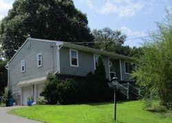 Bank Foreclosures in BRICK, NJ
