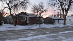 Bank Foreclosures in WILLISTON, ND