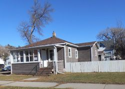 Bank Foreclosures in MANDAN, ND