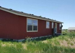 Bank Foreclosures in SPRING CREEK, NV