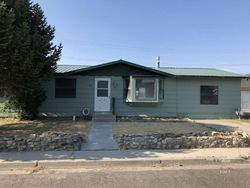 Bank Foreclosures in BATTLE MOUNTAIN, NV