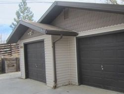 Bank Foreclosures in SUN VALLEY, NV