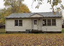 Bank Foreclosures in LEETON, MO