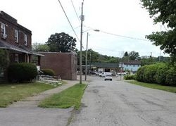 Bank Foreclosures in YOUNGSTOWN, OH