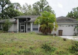 Bank Foreclosures in LEHIGH ACRES, FL