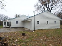 Bank Foreclosures in EVANSDALE, IA