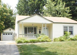 Bank Foreclosures in FLORISSANT, MO