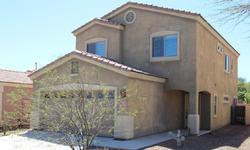 Bank Foreclosures in SAHUARITA, AZ