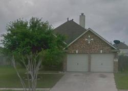 Bank Foreclosures in FRESNO, TX