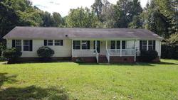 Bank Foreclosures in MEBANE, NC
