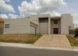 Bank Foreclosures in LAREDO, TX