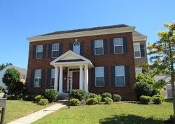 Bank Foreclosures in LEESBURG, VA