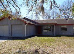 Bank Foreclosures in SAINT MARYS, GA