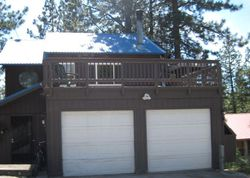 Bank Foreclosures in SOUTH LAKE TAHOE, CA