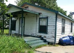 Bank Foreclosures in FREEPORT, TX