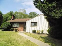 Bank Foreclosures in ALLISON PARK, PA