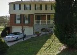 Bank Foreclosures in GREAT FALLS, VA