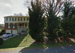 Bank Foreclosures in GREAT FALLS, VA