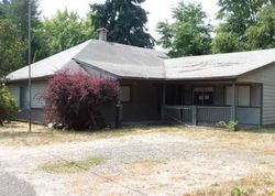 Bank Foreclosures in AMITY, OR