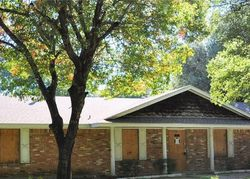 Bank Foreclosures in DESOTO, TX