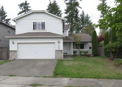 Bank Foreclosures in OLYMPIA, WA