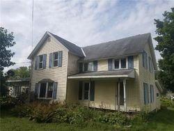 Bank Foreclosures in YORKSHIRE, NY