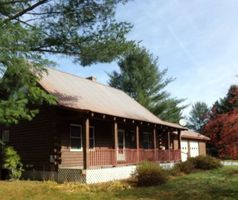 Bank Foreclosures in ARLINGTON, VT