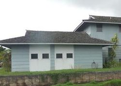 Bank Foreclosures in KAILUA, HI