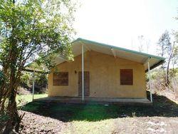 Bank Foreclosures in PAHOA, HI