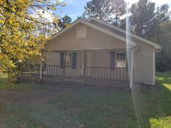 Bank Foreclosures in WILDWOOD, GA