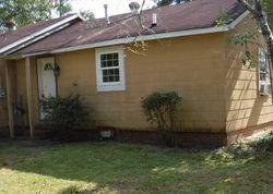 Bank Foreclosures in JEFFERSONVILLE, GA