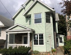 Bank Foreclosures in CARBONDALE, PA