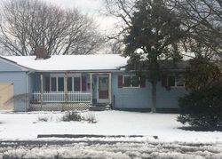 Bank Foreclosures in EAST ISLIP, NY