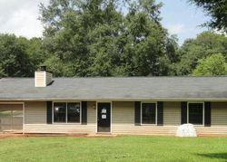 Bank Foreclosures in JEFFERSON, GA