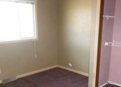 Bank Foreclosures in PIEDMONT, SD